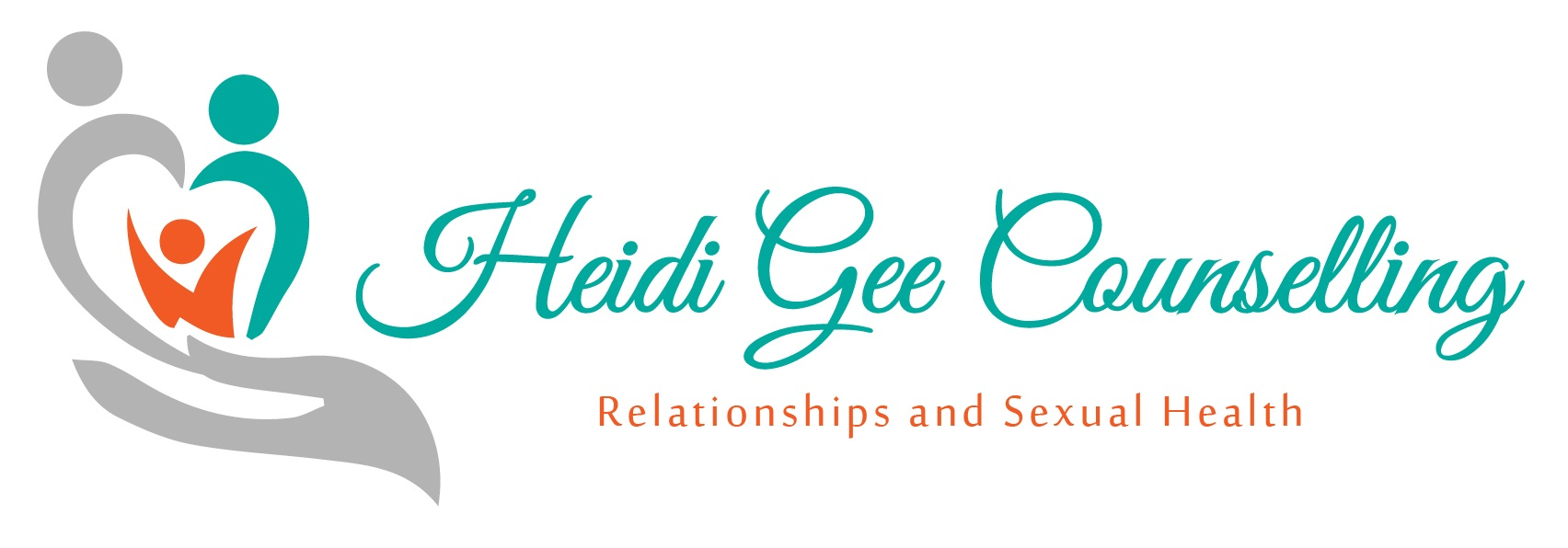 Heidi Gee Counselling