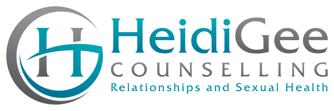 Heidi Gee Counselling Neutral Bay