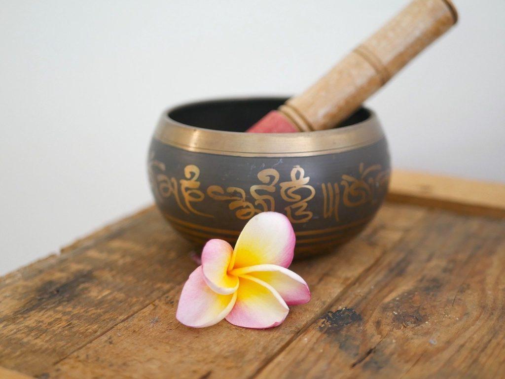 wood, wooden, frangipani